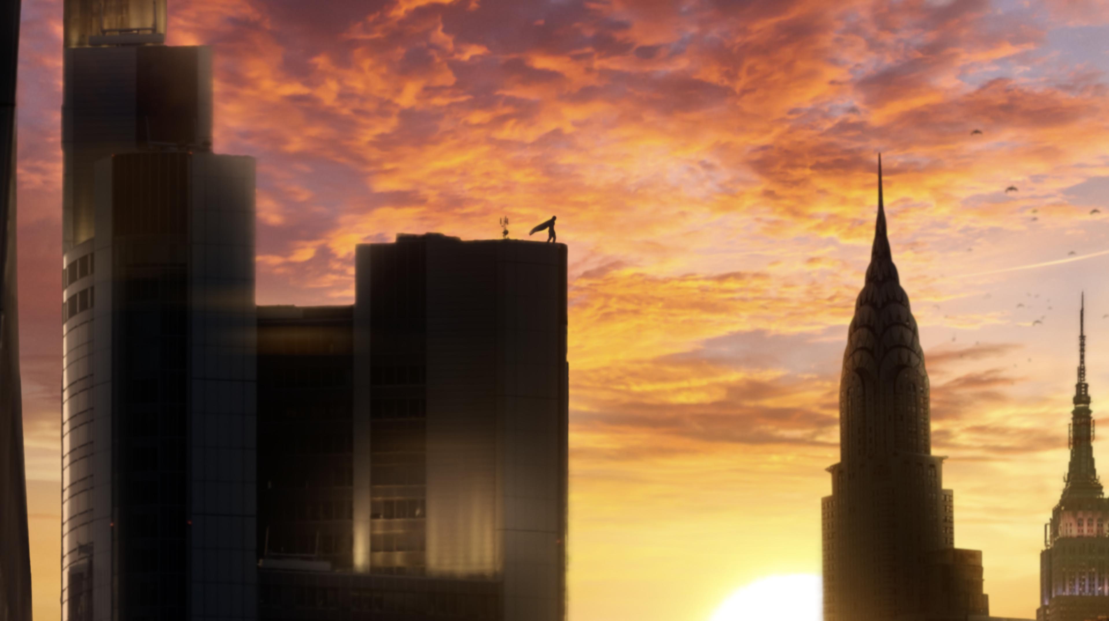 Bildschirmfoto 2020-04-29 um 15.38.46